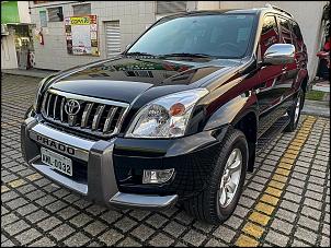 Land Cruiser Prado 120 - Aussie Style-img_0848.jpg