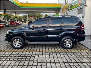 Land Cruiser Prado 120 - Aussie Style-img_0839.jpg