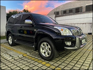 Land Cruiser Prado 120 - Aussie Style-img_0860.jpg