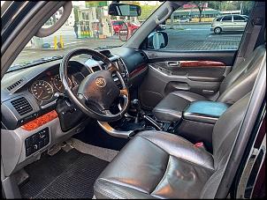 Land Cruiser Prado 120 - Aussie Style-img_0850.jpg