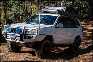 Land Cruiser Prado 120 - Aussie Style-prado-120-d4d-12.jpg