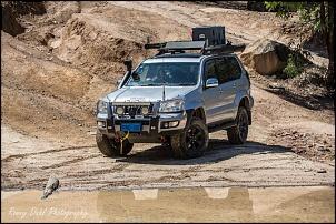Land Cruiser Prado 120 - Aussie Style-charles_120_prado-11.jpg