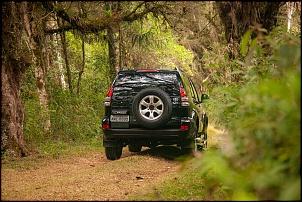 Land Cruiser Prado 120 - Aussie Style-img_3712.jpg