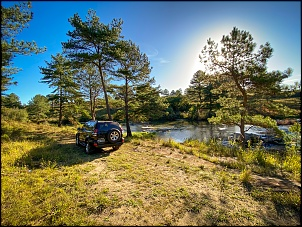 Land Cruiser Prado 120 - Aussie Style-img_1170.jpg