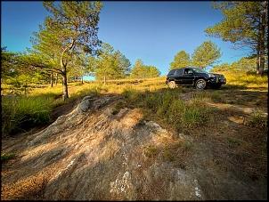 Land Cruiser Prado 120 - Aussie Style-img_1199.jpg