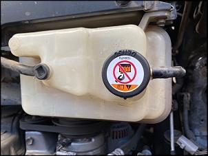 Land Cruiser Prado 120 - Aussie Style-image22.jpeg