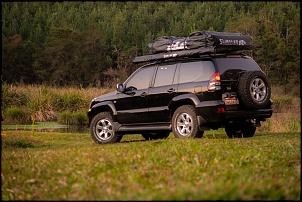 Land Cruiser Prado 120 - Aussie Style-162d7e7a-da1c-4f60-b306-baf4bcabcf93.jpg