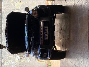 Land Cruiser Prado 120 - Aussie Style-img_3086.jpg