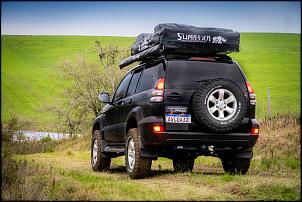 Land Cruiser Prado 120 - Aussie Style-img_2006.jpg
