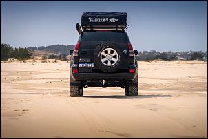 Land Cruiser Prado 120 - Aussie Style-img_2064.jpg