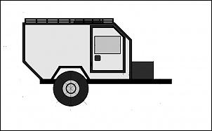 Mini Trailer Off Road-mini-trailer-hercilio-colorido.jpg