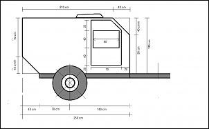 Mini Trailer Off Road-mini-trailer-hercilio.jpg