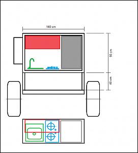 Mini Trailer Off Road-hercilio-vista-traseira.jpg
