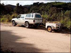 Mini Trailer Off Road-hilux-cart-5-.jpg