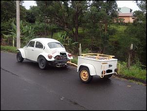 Mini Trailer Off Road-new-cart-49.jpg