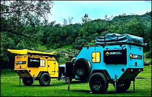 Mini Trailer Off Road-camp-box.png