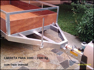 Mini Trailer Off Road-freio-inercial-01.jpg