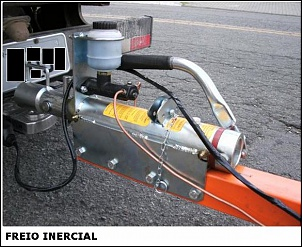 Mini Trailer Off Road-freio-inercial-02.jpg