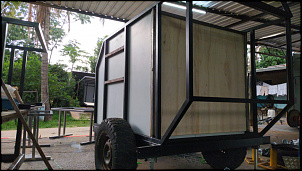 Mini Trailer Off Road-trailer6.jpg
