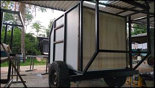 Mini Trailer Off Road-trailer6.jpg