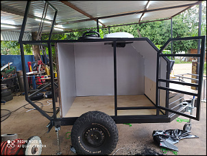 Mini Trailer Off Road-trailer7.jpg