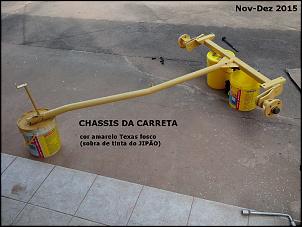 Mini Trailer Off Road-chassis-11.jpg