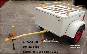 Mini Trailer Off Road-cart-kg-jun-2020-7-.jpg