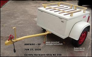 Mini Trailer Off Road-cart-kg-jun-2020-7-.jpg