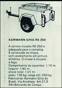 Mini Trailer Off Road-carretinha-modelo-1c-.jpg