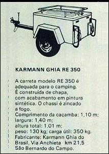 Mini Trailer Off Road-carretinha-modelo-1c-.jpg
