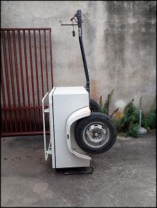 Mini Trailer Off Road-carreta-kg-15.jpg