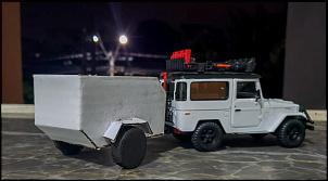 Mini Trailer Off Road-maquete-1.jpg