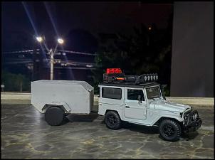 Mini Trailer Off Road-maquete-2.jpg