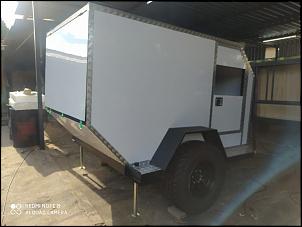 Mini Trailer Off Road-trailer-ceccere-1.jpg