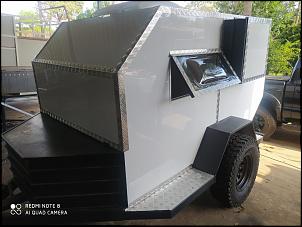 Mini Trailer Off Road-trailer-ceccere-3.jpg