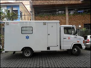 Transformacao Bau de ambulancia  em motorhome.-images-17-.jpeg