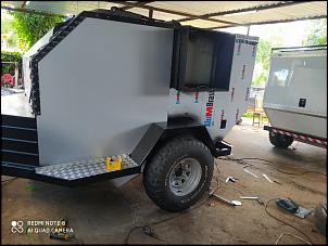 Mini Trailer Off Road-nosso-trailer-1.jpg