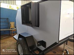 Mini Trailer Off Road-nosso-trailer-3.jpg