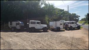 Mini Trailer Off Road-trailer-.jpg