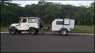 Mini Trailer Off Road-trailer-d.jpg