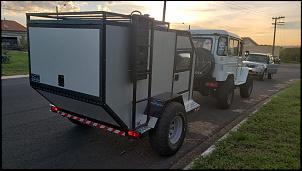 Mini Trailer Off Road-trailer-b.jpg