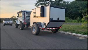 Mini Trailer Off Road-trailer-c.jpg