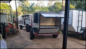 Mini Trailer Off Road-trailer-f.jpg