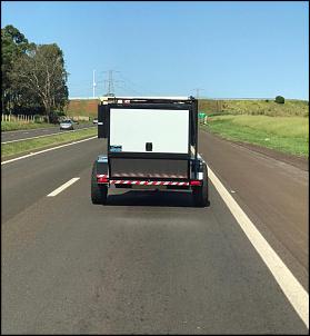 Mini Trailer Off Road-trailer-i.jpg