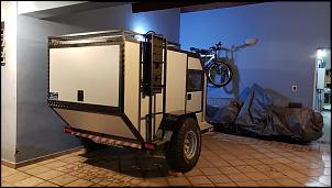 Mini Trailer Off Road-trailer-g.jpg