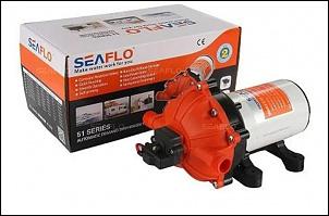 Mini Trailer Off Road-bomba-seaflo.jpg