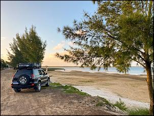 Land Cruiser Prado 120 - Aussie Style-img_7535.jpg