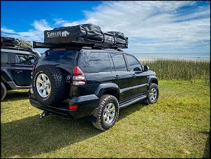 Land Cruiser Prado 120 - Aussie Style-img_7585.jpg