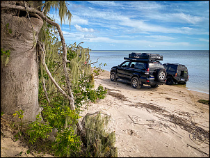 Land Cruiser Prado 120 - Aussie Style-img_7633.jpg