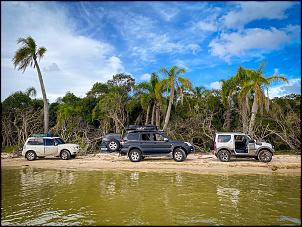 Land Cruiser Prado 120 - Aussie Style-img_7653.jpg